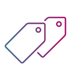 Landing Pages & Sales Funnels