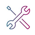 Website Maintenance Care Plans